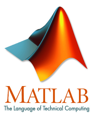 Physics Tools Matlab Jpg