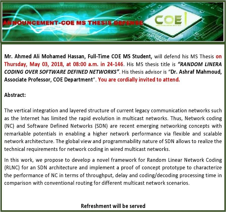 COE - MS Thesis Defense - Ahmed Ali Mohamed Hassan.jpg