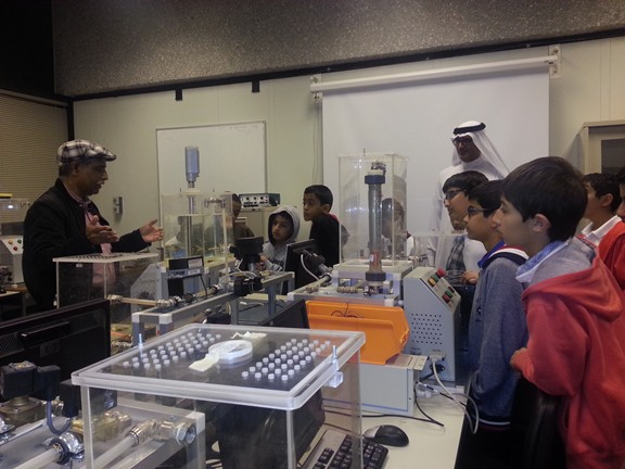 KFUPM School visits CCSE__resized.jpg
