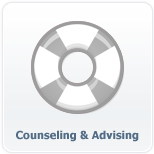 Counseling and Advising.PNG