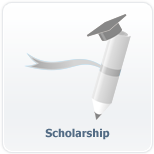 Scholarship.PNG