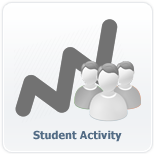 Student Activity.PNG