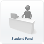 Student Fund.PNG