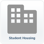 Student Housing.PNG