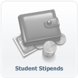 Student Stipends.PNG