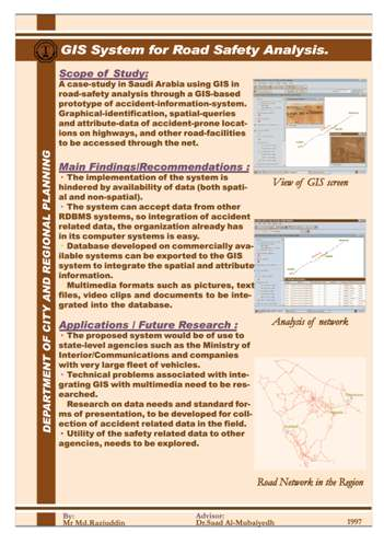 GIS System for Road Safety Analysis.jpg