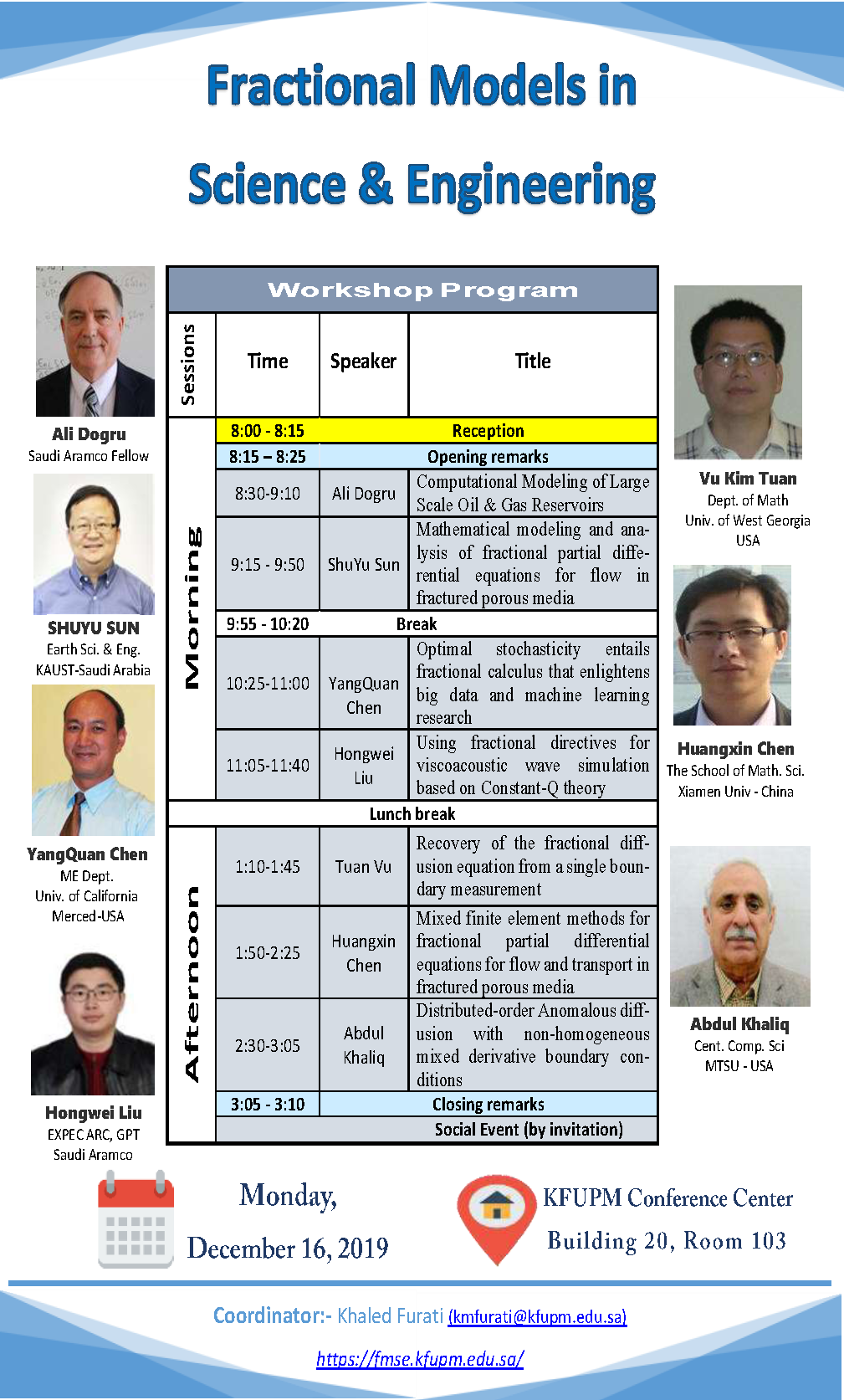 FMSE19_workshop Program (with pics).png