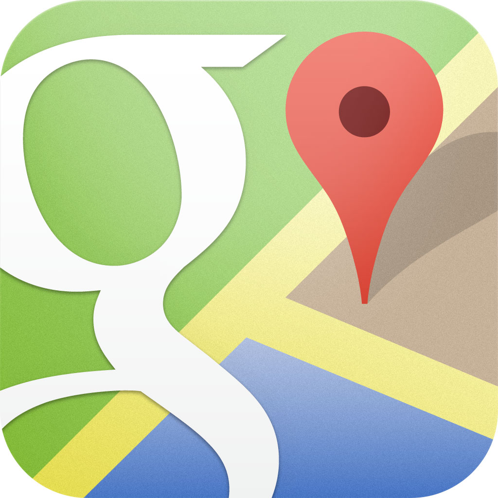 GoogleMaps-Icon.jpeg