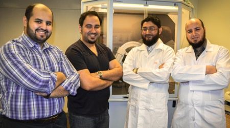 kfupm-research-dr-nasser-and-team.jpg