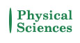 PYP001-Physical Sciences.jpg