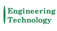 PYP004-Engineering Technology.jpg